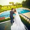 Album Ảnh cưới