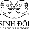 Sinh đôi - The Perfect Wedding